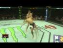 TOP_5_LYChShIH_THEKVONDISTOV_V_UFC!