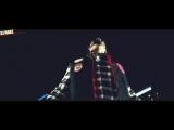 Ballad Of A Dead Souljah (DJ Nabz Remix)
