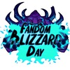 Blizzard Fandom Day | Heroes Geek-cafe | Самара