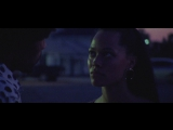 David Guetta ft Justin Bieber - 2U (Official Video) (новый клип 2017 Дэвид Гета гэтта джастин Бибер_