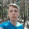 Maxim Kornelyuk