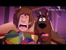 Scooby-Doo2