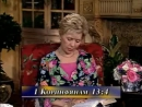 1000857 Ходя в плодях духа-4 часть Глория, Келли, Марти Коупленд и Терри Пирсонс 03.07.2008