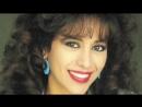 Ofra Haza - Ahava (Love אהבה)