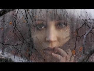 Валерий Субботин - Осень