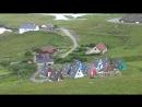 Shetland Islands _1080p