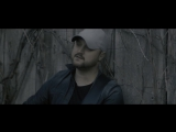 Aaron Goodvin - Knock On Wood - Official Music Video