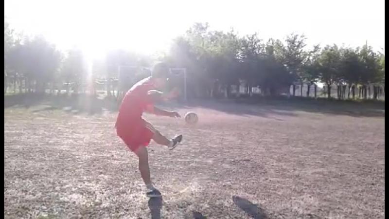 Video_20170527_180635.mp4.360