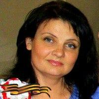 Алёна Василевская
