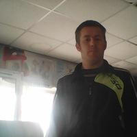 Andrey Lanskikh