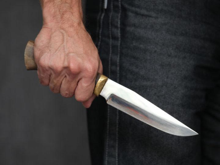 Жителя Красноперекопска арестовали за убийство в Ялте
