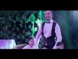Shahzoda va Bojalar - Bayram _ Шахзода ва Божалар - Байрам (concert version 2016.mp4