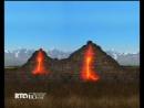 Док./ф Russian Travel Guide TV - Природа Северного Кавказа 2010