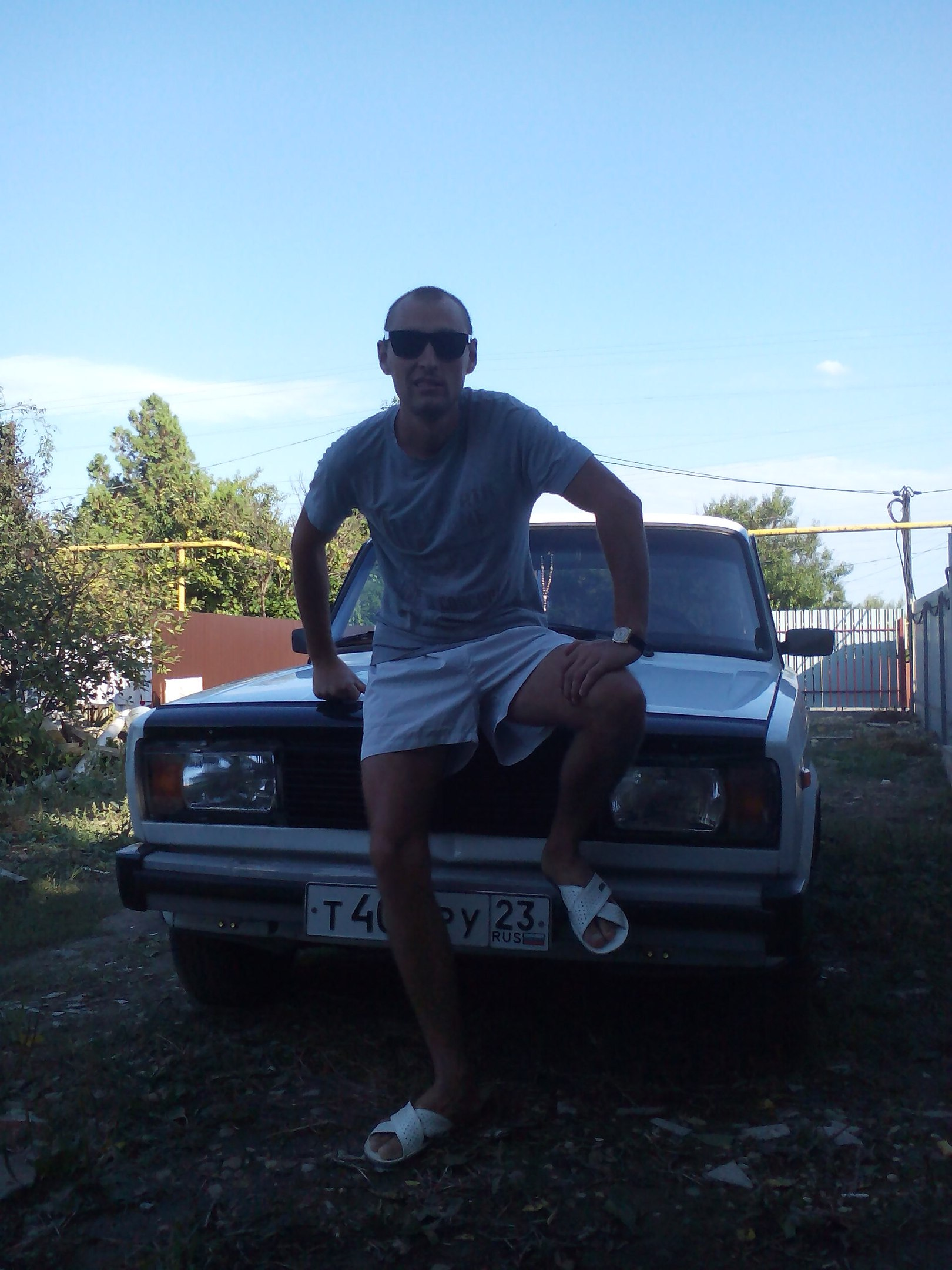Maks, 27, Luhansk