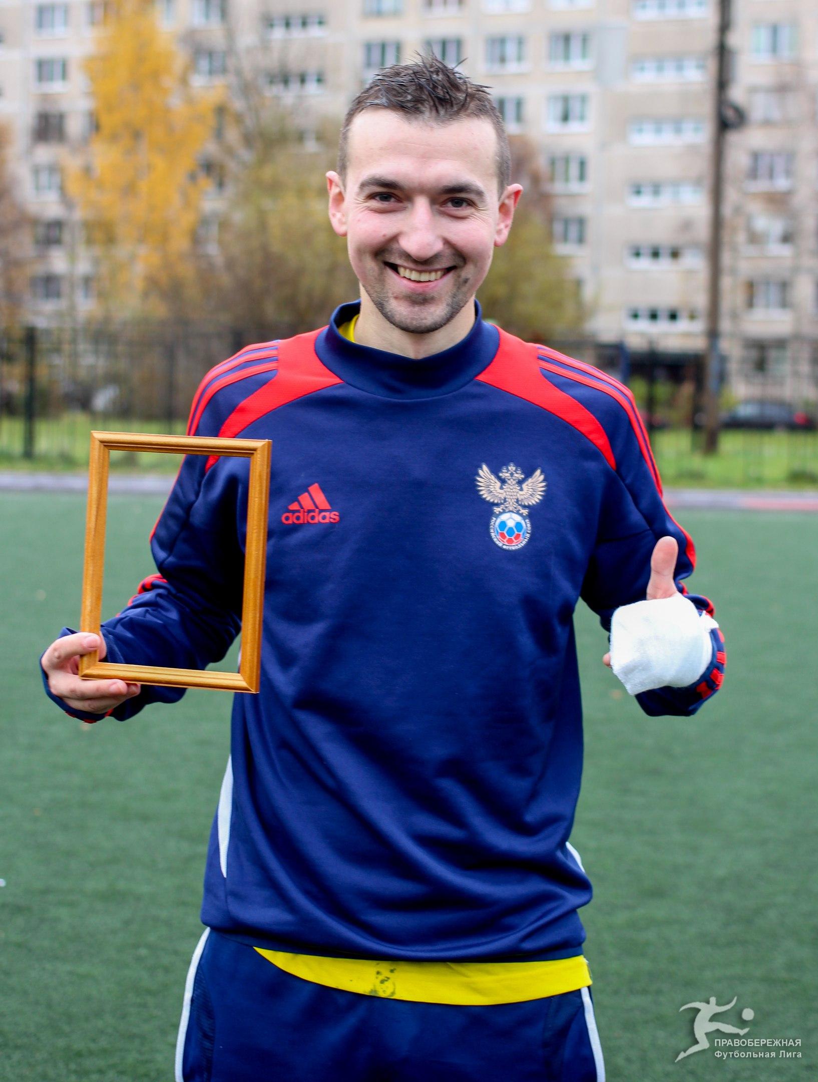 Андрей Ягудин может наградить себя любой грамотой на своё усмотрение.