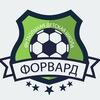 Futbolnaya Shkola