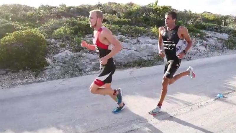 Island House Triathlon 2