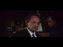 Человеку нужен человек... Отрывок из фильма Солярис( Андрей Тарковский ,1972 год)