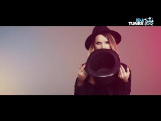 Trik FX feat. Nikola Bogic - Alibi (2017)