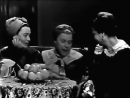 Бедность не порок. Спектакль по пьесе А.Н. Островского 1969