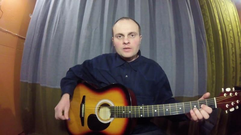 6 Стервы 2002 2009 альбом Чужие смотреть онлайн без регистрации