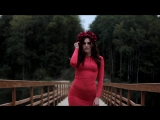 Rachel Platten – Fight Song|Choreo|by Diana Sazhneva