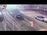 Школьник угодил под колеса МАЗа на юго-западе Москвы
