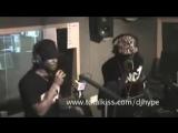 DJ Hype, MC Fun MC Skibadee Christmas Special