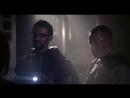 Фанатского сериал The Freeman Chronicles по игре Half Life с живыми актёрами Эпизод 2