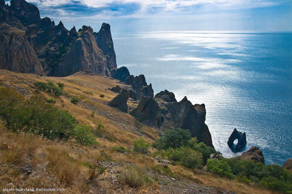 Афиша Пятигорск Пляжный отдых в Крыму из КМВ. По чтв с 22 июня
