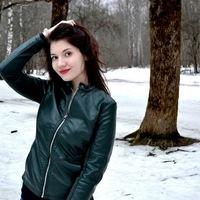 Аня Рогинская