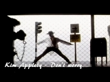 Kim Appleby - Dontt worry