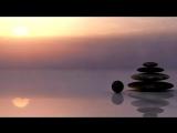 Музыка_для_привлечения_энергии,_силы_и_душевного_изобилия