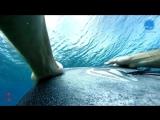 Manuel Rocca illitheas - Enchanted (Original Mix) Abora Promo Video Ori upli