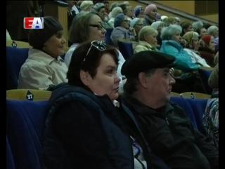 Как зажигаются большие звезды: первоуральцам бесплатно показали один самых кассовых фильмов месяца - «Большой» В.Тодоровского.