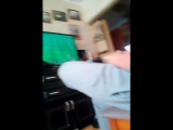 mr.kiryaS_M_E_R_T_Ь  - Live