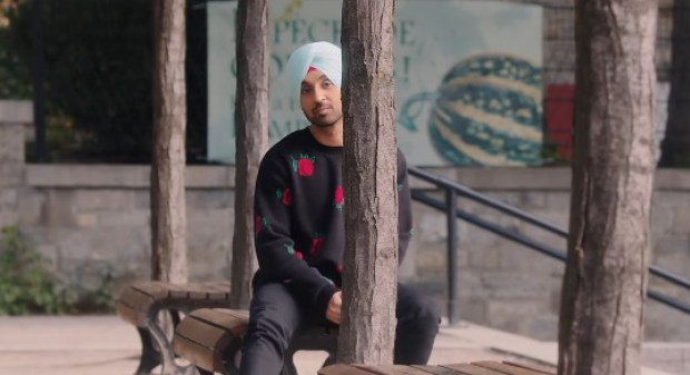 Super Singh 2017 Punjabi movie Sample 2