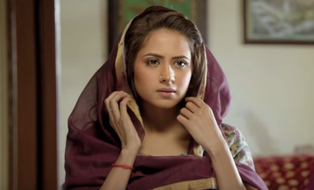 Lahoriye 2017 Punjabi movie Sample 1