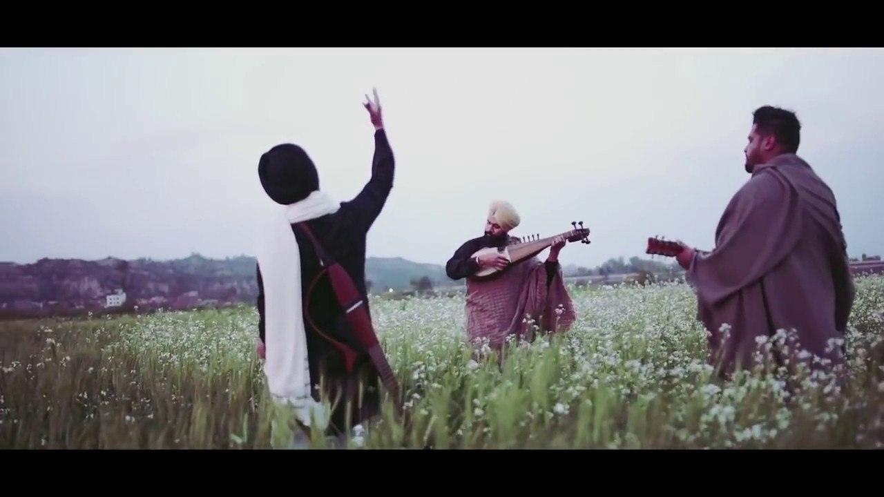 Kawela 2017 MovieScreen Shot