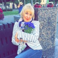 Жанна Диордиева