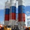 Оренбургская Бетонная Компания