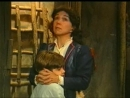 Девушка по имени Судьба, 1994 30