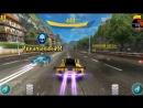 🏁RD McLaren 650s GT3. Test 50. ИИ — рачок