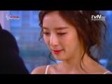 Красавчики из лапшичной серия 16 из 16 2011 г Южная Корея