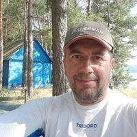 Владимир Велич