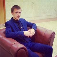 Шумилов Игорь