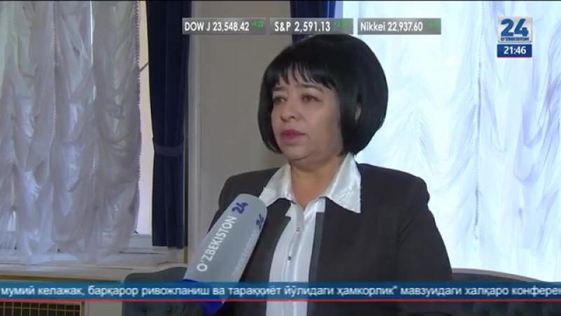 Ш.Рашидов асари асосида спектакль намойиши t.me/joinchat/AAAAADv7jmaa_ECIP2kiTA