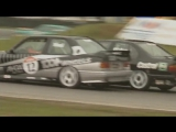 1207 Top Gear (Топ Гир) 12 сезон 7 серия
