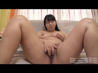 Японка мастурбирует крупным планом|азиатка|минет|секс|milf|asian|japanese|girl|porn|sex|blow_job|H4610 ki170415 4610 65 Self Sho