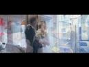 Неповторне весілля у Відні романтичних молодят Орисі та Андрія
